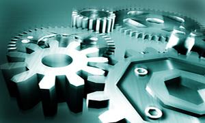Engranaje Automatismos