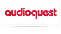 Cables Audioquest
