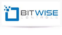 Control AV Bitwise