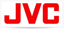 Proyectores JVC