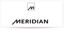 Audiovisuales Meridian
