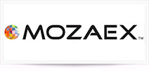 Servidor multimedia Mozaex
