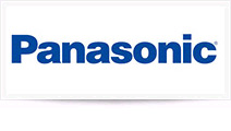 Audiovisuales Panasonic