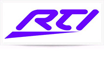 Sistema control RTI