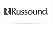 Multiroom Russound