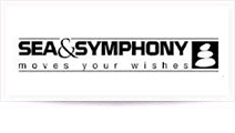 Automatismos Sea&Symphony