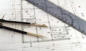 Ingenieria, planos y diseño