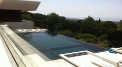 Sistema control en Marbella