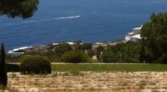 Control equipos en Mallorca