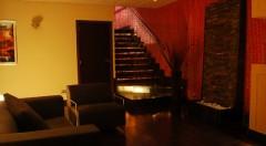 Showroom Studio Integra